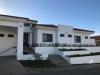 Foto 13 - Preciosa casa en venta , mejor clima de managua