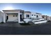 Foto 14 - Preciosa casa en venta , mejor clima de managua
