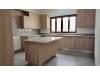 Foto 2 - Preciosa casa en venta , mejor clima de managua