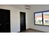 Foto 6 - Preciosa casa en venta , mejor clima de managua