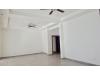 Foto 7 - Preciosa casa en venta , mejor clima de managua
