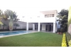 Espectacular casa en Estancia Santo Domingo