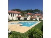 Preciosa casa en Residencial Amaretto
