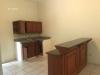 Se renta apartamento en esquipulas