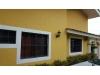 Se alquila casa en Residencial Puntaldia