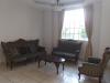 Se renta apartamento semiamoblado en Altarmira