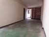 Foto 11 - Se renta casa para oficina en Los Robles