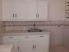 Foto 13 - Se renta casa para oficina en Los Robles