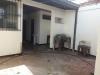 Foto 14 - Se renta casa para oficina en Los Robles