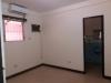 Foto 15 - Se renta casa para oficina en Los Robles
