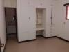 Foto 16 - Se renta casa para oficina en Los Robles