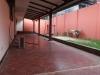 Foto 17 - Se renta casa para oficina en Los Robles