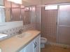 Foto 2 - Se renta casa para oficina en Los Robles