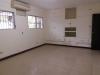 Foto 3 - Se renta casa para oficina en Los Robles
