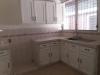 Foto 5 - Se renta casa para oficina en Los Robles