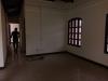 Foto 7 - Se renta casa para oficina en Los Robles