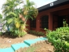 Se renta casa para oficina en Los Robles