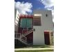 Venta de Precioso apartamento en Pinares de Santo Domingo