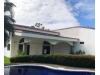 Preciosa casa en La Estancia Santo domingo
