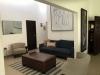 Renta casa con linea blanca en Villa Fontana