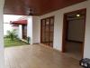 Se renta hermosa casa en Las Cumbres
