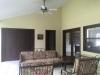 Se renta casa en La Estancia Santo Domingo