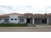 Foto 2 - Se vende casa en La Estancia Santo Domingo