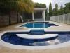 Foto 1 - Hermosa casa en renta y venta en Las Colinas