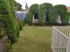 Foto 12 - Hermosa casa en renta y venta en Las Colinas