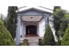 Foto 14 - Hermosa casa en renta y venta en Las Colinas