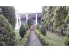 Foto 16 - Hermosa casa en renta y venta en Las Colinas