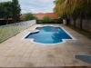 Foto 2 - Hermosa casa en renta y venta en Las Colinas