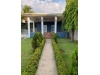 Foto 20 - Hermosa casa en renta y venta en Las Colinas