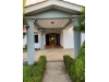 Foto 21 - Hermosa casa en renta y venta en Las Colinas