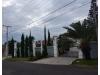 Foto 3 - Hermosa casa en renta y venta en Las Colinas