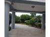 Foto 4 - Hermosa casa en renta y venta en Las Colinas
