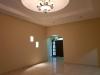 Foto 5 - Hermosa casa en renta y venta en Las Colinas