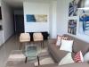 Foto 1 - Precioso apartamento amueblado, Pinares Santo Domingo