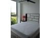 Foto 10 - Precioso apartamento amueblado, Pinares Santo Domingo