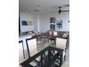 Foto 3 - Precioso apartamento amueblado, Pinares Santo Domingo