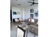 Foto 5 - Precioso apartamento amueblado, Pinares Santo Domingo