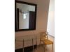 Foto 7 - Precioso apartamento amueblado, Pinares Santo Domingo