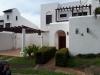 Foto 1 - Se renta casa por en Colegio Americano