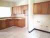 Foto 11 - Se renta casa por en Colegio Americano
