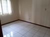 Foto 5 - Se renta casa por en Colegio Americano