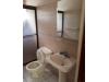 Foto 9 - Se renta casa por en Colegio Americano
