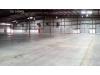 Se renta Bodega en complejo industrial en Carretera Nueva a León