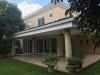 Venta/Renta de casa en Las Colinas