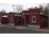 Se vende casa en Esquipulas