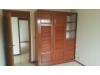 Se renta casa en Carretera Masaya